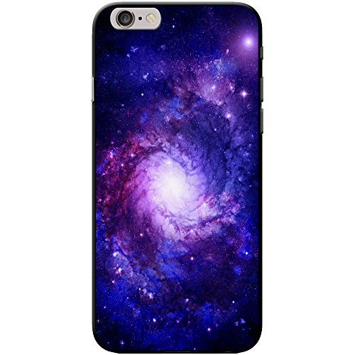 swirling-stars-nebula-snap-on-hard-back-case-phone-cover-for-apple-iphone-6-plus-6s-plus