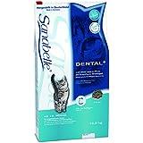 Sanabelle Dental Katzenfutter, 1er Pack (1 x 10 kg)