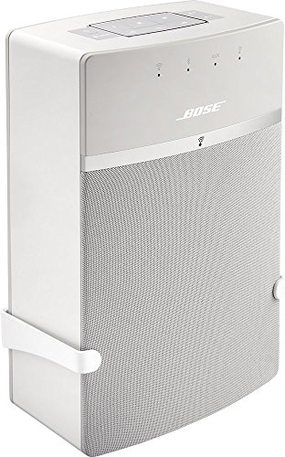 bose-soundtouch-10-wall-mount-by-cavus-adjustable-bracket-white-bst10w
