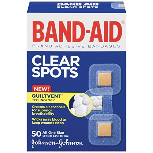 band-aid-brand-adhesive-bandages-clear-spots-50-count-packaging-may-vary-by-band-aid