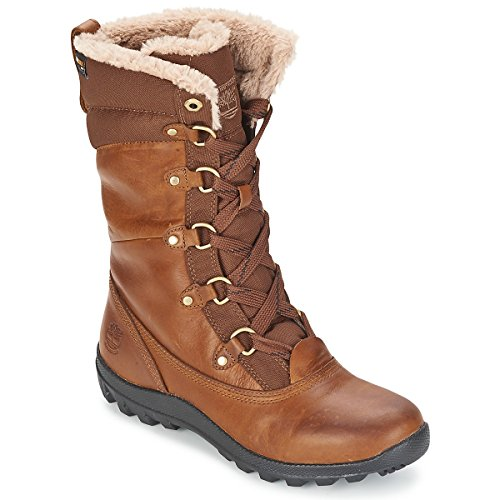 Timberland-Mount-Hope-Mid-Womens-Combat-Boots