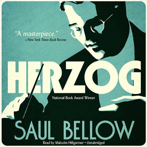 Herzog  Audiolibri