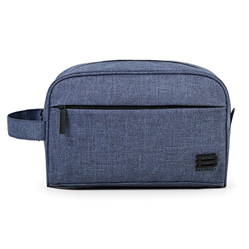 bagsmart-bolsa-de-viaje-de-viaje-kit-de-dopp-para-hombres-y-mujeres-azul