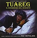 Tuareg Il Guerriero Del Deserto