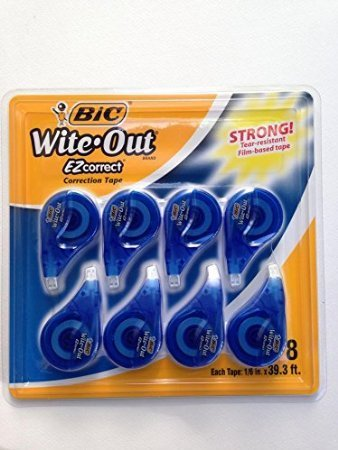 wite-out-ezcorrect-correction-tape-by-bic
