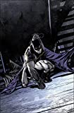 Batman Vol. 6 Bride or Burglar