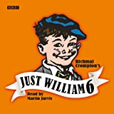 Just William: Volume 6