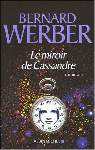 """<a href=""""/node/8964"""">Le miroir de Cassandre</a>"""