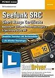 BoatDriver Germany - Seefunk SRC (inkl. UBI) - Niels Frederiksen