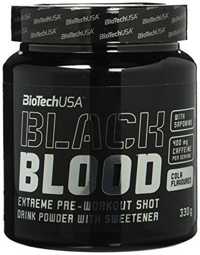 biotech-usa-black-blood-cola-1er-pack-1-x-330-g