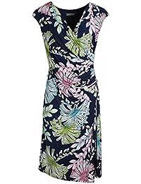c23b4bef9c0 Amazon.co.uk: Michaela Louisa - Dresses / Women: Clothing