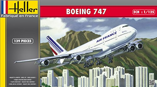 heller-80459-maqueta-para-construir-boeing-747-1-125