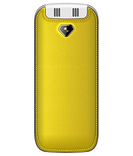Surya BL 6000