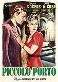 Piccolo Porto [Italia] [DVD]