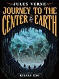 #10: Journey to the Center of the Earth [Kindle in Motion]