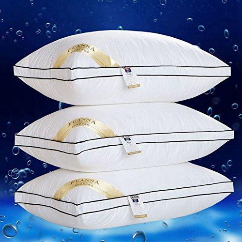 aiuto-cuscino-sonno-rimbalzo-lento-assestamento-per-proteggere-cuscino-del-collo-morbido-e-confortev
