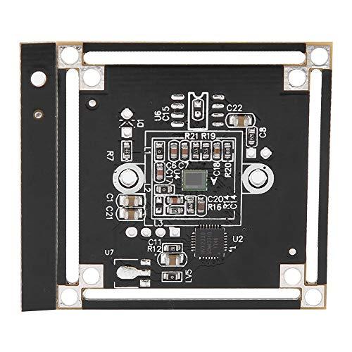 HD USB Kamera Modul, 30W Pixel Mikroskop USB Kamera Modul Pixel Mikroskop mit Hoher Auflösung USB Modul -