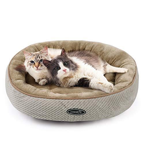 Pecute Cama para Gato Perro