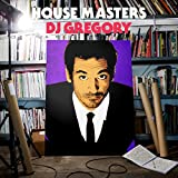Defected Presents House Masters