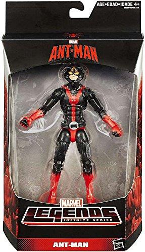 marvel-legends-serie-infinita-ant-man-exclusivo-figura-de-accin-6cm