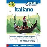 Italiano - Guia de Conversacion