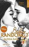 Baby random - tome 3 (New romance)