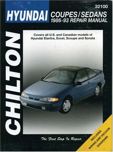 hyundai-accent-lantra-sonata-and-s-coupe-1989-93-chiltons-total-car-care