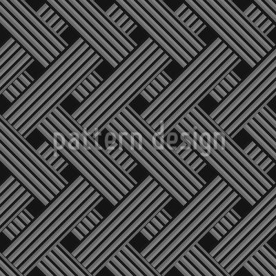 Alu-Dibond-Bild 60 x 40 cm: