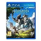 Horizon: Zero Dawn Standard Edition