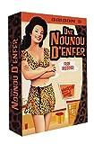 Nounou denfer saison 2 dailymotion downloader