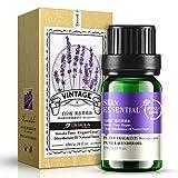 Natürliche Pflanzen ätherisches Öl Lavendel Rose Teebaum feuchtigkeitsspendende Essenz Öle