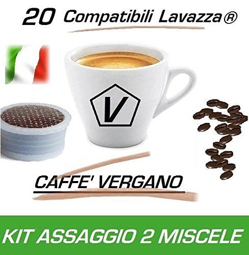 capsulas-compatibles-con-lavazza-espresso-pointr-kit-degustacion-de-20-capsulas-de-caffe-vergano-lin