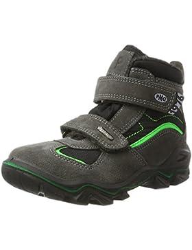 Primigi Jungen Pptgt 8649 Hohe Sneaker