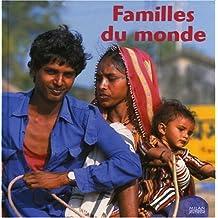Familles du monde