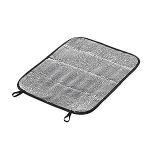 grand canyon aluminium seat cushion coussin en aluminium. Black Bedroom Furniture Sets. Home Design Ideas