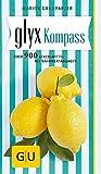 GLYX-Kompass (GU Kompass Gesundheit) - Marion Grillparzer