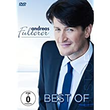 Andreas Fulterer - Best Of