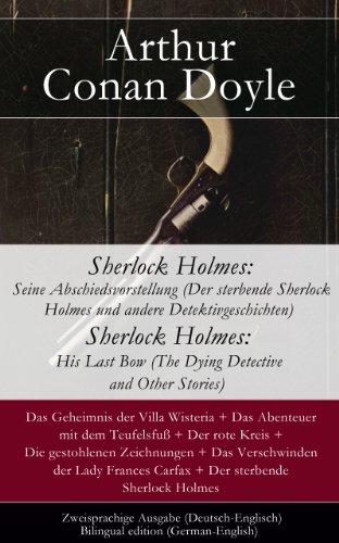sherlock-holmes-seine-abschiedsvorstellung-der-sterbende-sherlock-holmes-und-andere-detektivgeschich