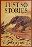 Image de Just So Stories (ILLUSTRATED) (English Edition)