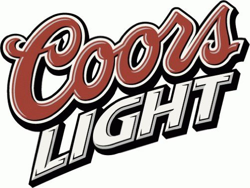 coors-light-beer-drink-bumper-sticker-12-x-10-cm