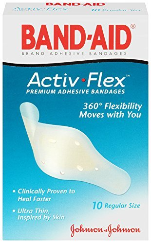 band-aid-brand-adhesive-bandages-activ-flex-regular-10-count-box-by-band-aid