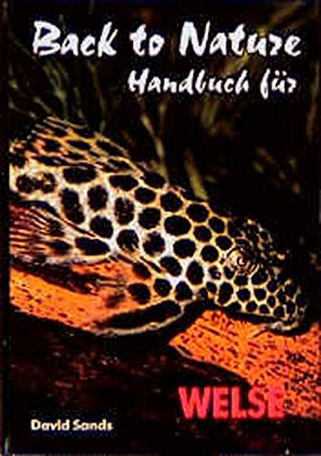 back-to-nature-handbuch-fur-welse