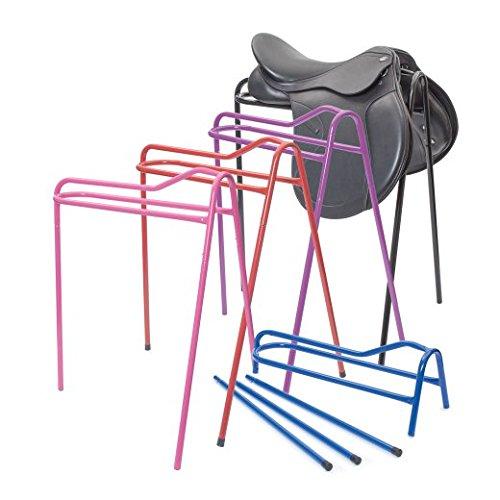 shires-klappbar-sattel-stander