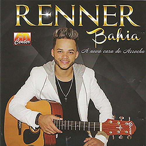 renner-bahia