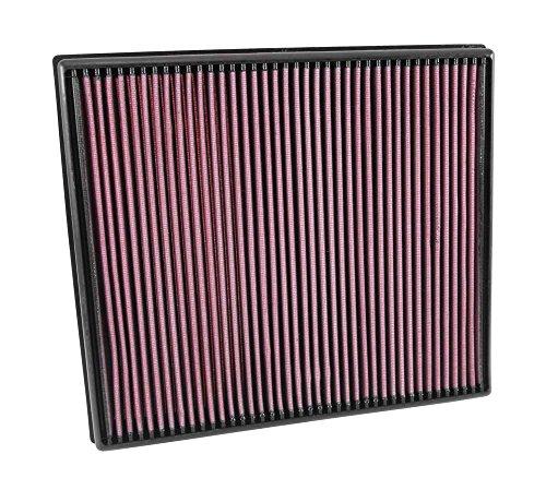 Preisvergleich Produktbild K&N 33-3026 Tauschluftfilter