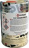 Catalizzatore ELEIND032   per Elefond043EB poliuretanico al 50% (5lt)