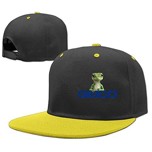 huseki-megge-geico-400aeuraeur-fitted-pure-cotton-child-baseball-cap-royalblue-yellow