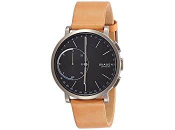 Skagen SKT1104 Unisex Hibrit Akıllı Saat