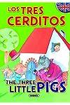 https://libros.plus/los-tres-cerditosthe-three-little-pigs/