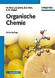 Organische Chemie - Harold Hart, Leslie E. Craine, David J. Hart, Christopher M. Hadad